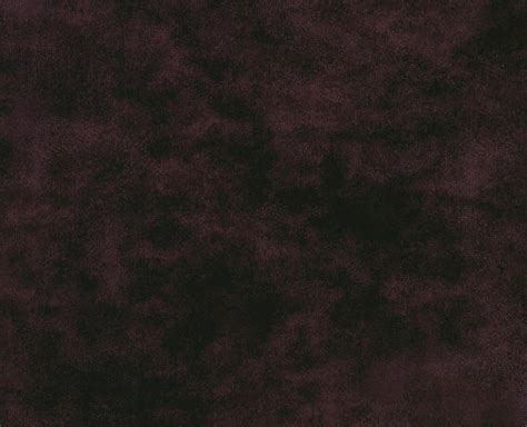 upholstery fabric by the metre senso metallic grape crushed velvet upholstery curtain