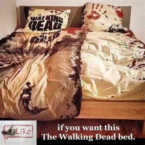 walking dead bed set 625 best images about chat board cx on pinterest comment please follow me and
