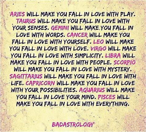 the astrology of you and me how to understand and improve every relationship in your life ebook 17 best images about zodiac and such on pinterest pisces