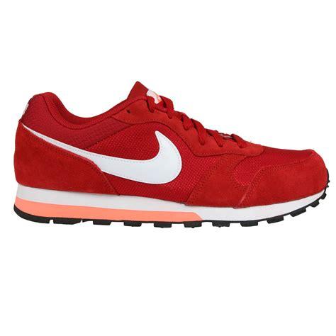 nike md runner 7a nike md runner 2 schuhe turnschuhe sneaker damen 749869 ebay