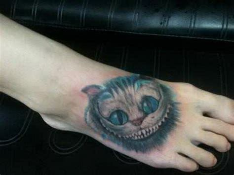 cat whiskers tattoo cat paw prints 171 top tattoos ideas