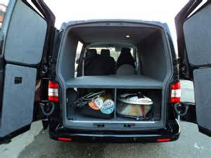 Renault Cervan Vito Carpet Kits Carpet Vidalondon