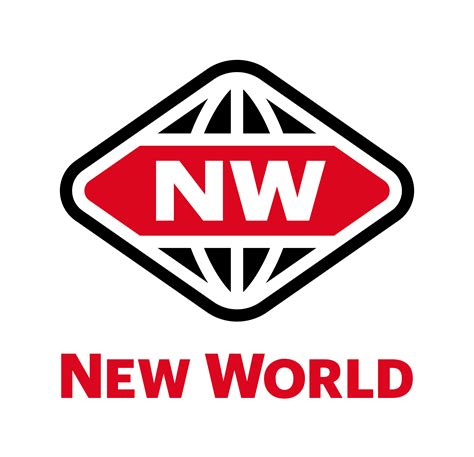 New World foodstuffs island
