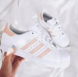 Adidas Originals Cus 80s Zapatos C 18 by 25 Best Ideas About Adidas Superstar On
