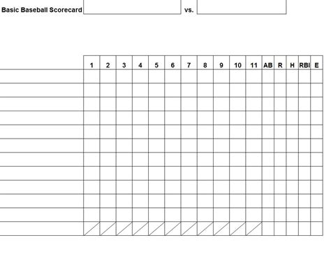 Stat Sheet Template by Best Photos Of Printable Basketball Stat Sheet Template