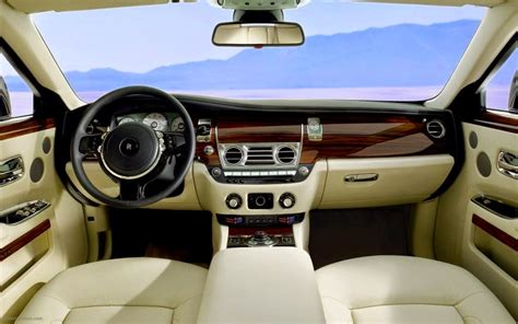 rolls royce interior wallpaper rolls royce phantom interior 2014 worldcar