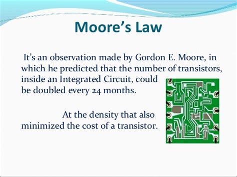 transistor npn definition transistors