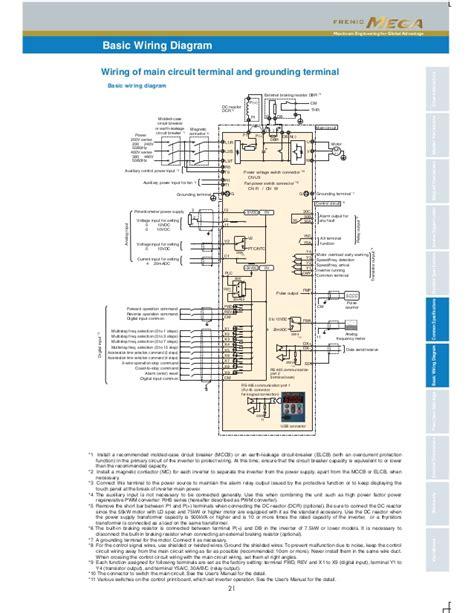 Biondo Mega 450 Wiring Diagram 50 Wiring Diagram   Jzgreentown.com