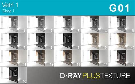 software design interni plugin arredocad designer software progettazione interni