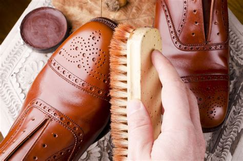 how to care for your church shoes ebay