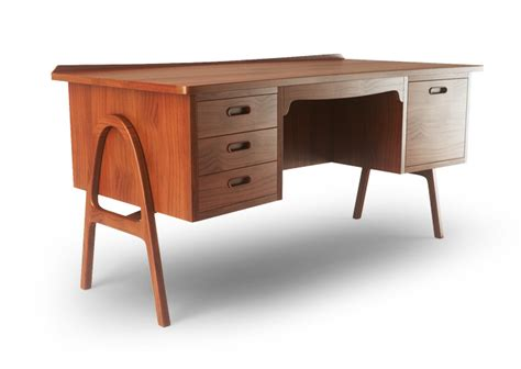 mid century desks someday come soon mid century modern furniture