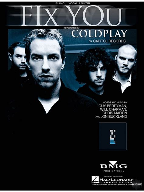 download lagu fix you burs3 download coldplay fix you multitrack 187 audioz