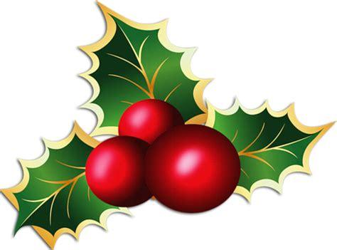 imagenes navideñas animadas png adornos navide 241 os vector buscar con google navidad