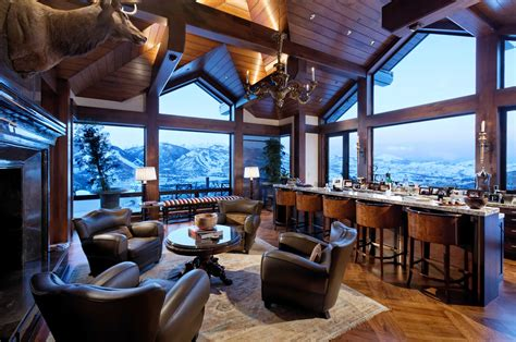 view house denver co extreme homes of colorado see aspen s summit house at
