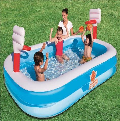 toddler swimming pools childrens toddler infant garden swimming