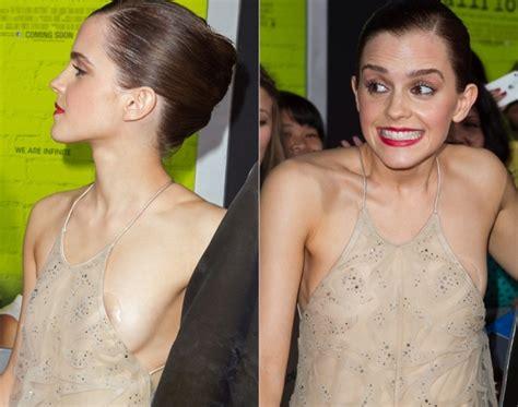 worst celebrity wardrobe malfunctions oops celebrity wardrobe malfunctions carpets superstar and