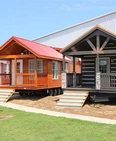 buying a house in austin texas blankenship small homes in alabama mini house pinterest