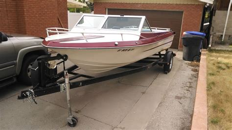 yamaha boat motors salt lake city carina runabout boat for sale from usa