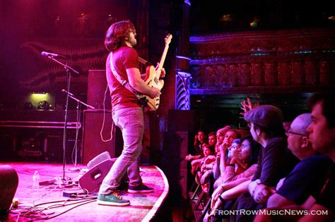 i fight dragons i fight dragons at the house of blues chicago front row