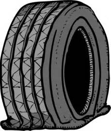 Car Tires Clipart Pictures Of Car Tires Clipart Best