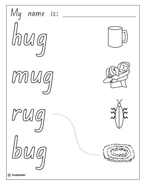 words that rhyme with rug words that rhyme with rug meze