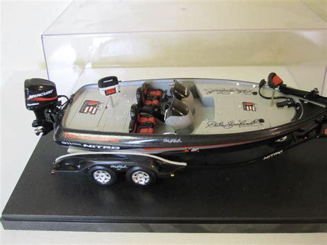nitro bass boat dealership nitro boats home autos post