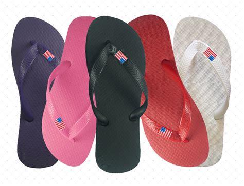 Flip Flops usa flip flop cariris official site