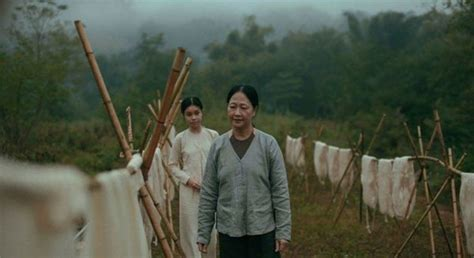 film vietnam vietnamese films to screen at cannes film festival 2017