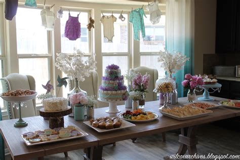simply shabby chic baby shabby chic baby shower project nursery