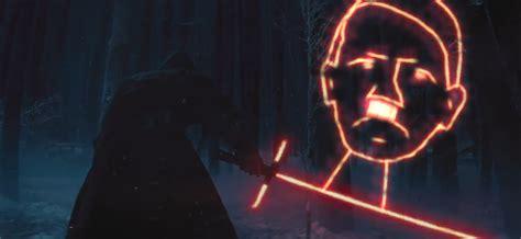 Lightsaber Meme - image 873225 crossguard lightsaber know your meme
