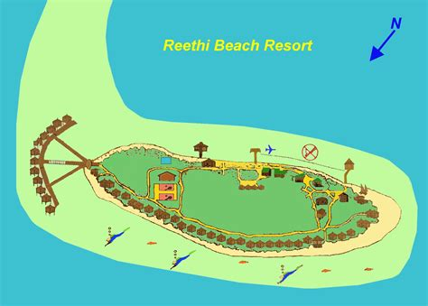 reethi island resort map maldives related keywords maldives keywords