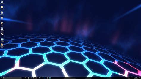 windows desktop move  wallpaper engine
