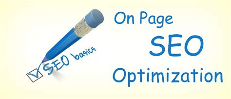 Website For Search How To Optimise A Website For Search Engines Optimise Website For Search Engines