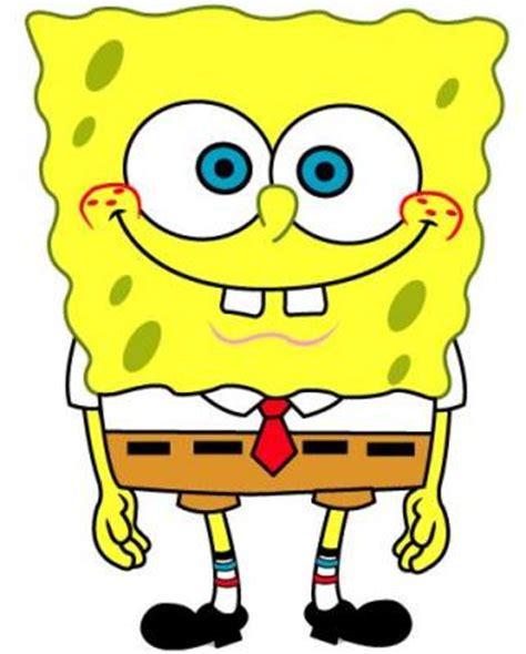 gambar kartun spongebob gambar terbaru terbingkai
