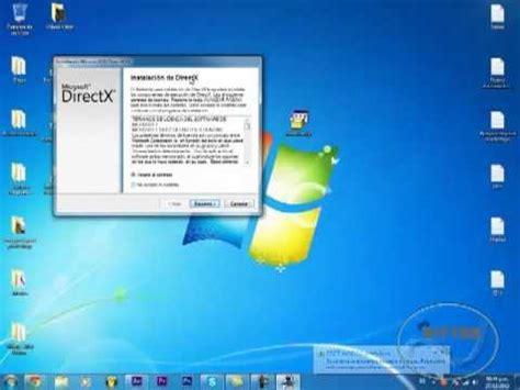 xinput1 3 dll xinput1 3 dll windows 7