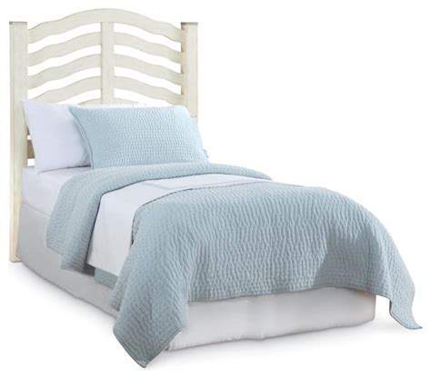 Beds Headboards Only by Beds Headboards Only Best Home Interior
