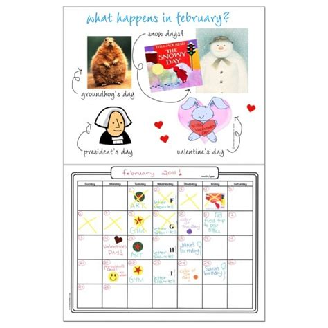 make personalized calendar make your own calendar personalized calendars hygloss
