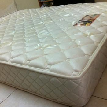 Second hand mattress for sale   Secondhand.my