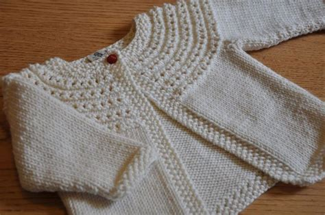 easy knit sweater pattern toddler baby sweater knitting pinterest