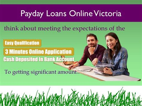 best ways to go about acquiring a payday advance getting payday loans with easy way in