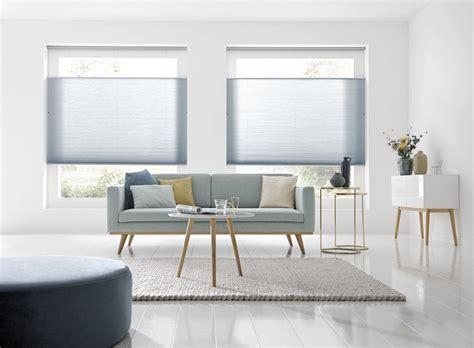 kun je paneelgordijnen wassen raambekleding in jouw woonstijl sunway raamdecoratie