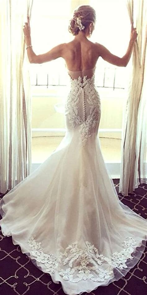 Top Wedding Dress Designers by Wedding Style And Dress Styles On