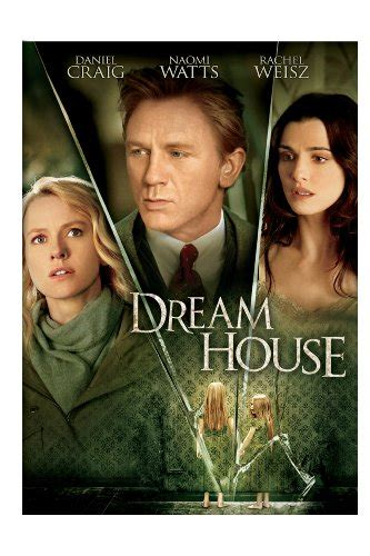 Dream House 2011 Www Pixshark Com Images Galleries With A Bite
