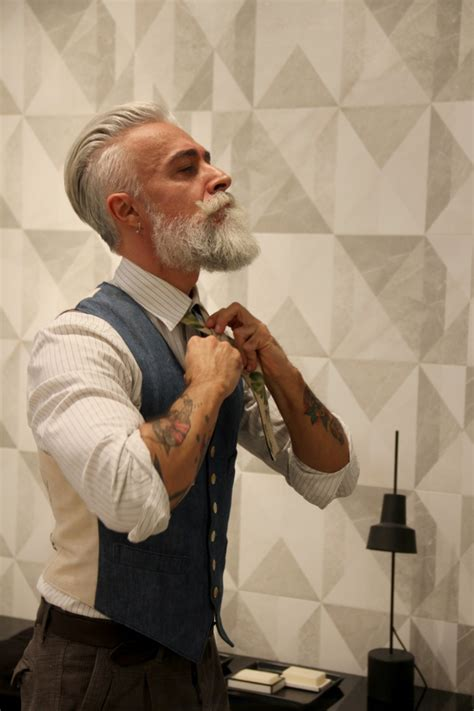 old men with tattoos the 22 most awesome we ve seen
