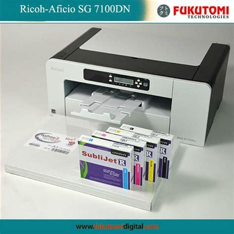best a3 dye sublimation printer buy sublimation printer a3 best sublimation printer dye