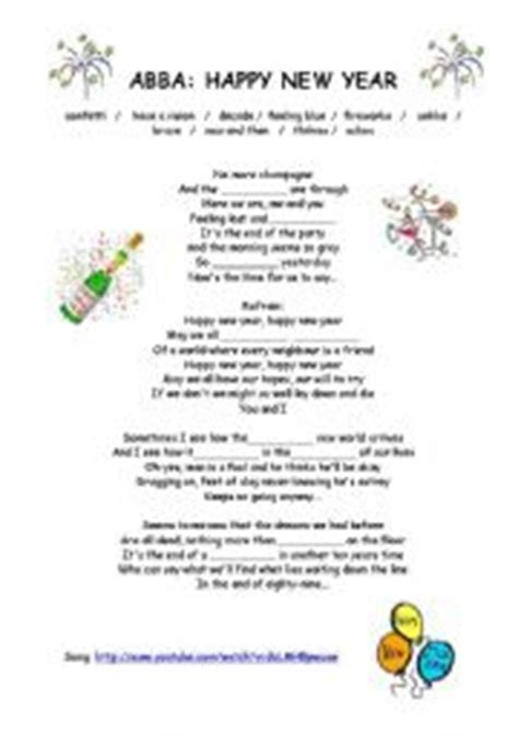 lyrics of new year song happy new year lyrics search results calendar 2015