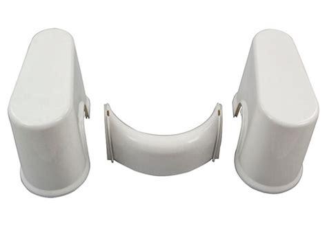 newest non slip toilet squat stool potty stool buy