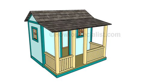 play home design free free play house plans