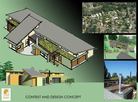 passive solar home design concepts design concept 01