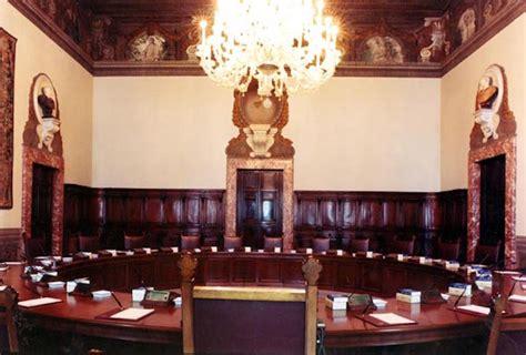 vice presidente consiglio dei ministri il governo si quot rif 224 quot 12 tra sottosegretari e viceministri